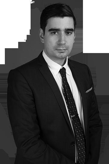 Adrian Milos - avocat