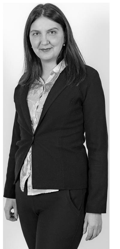 Adriana Zelmer