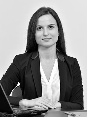 Roxana Baș
