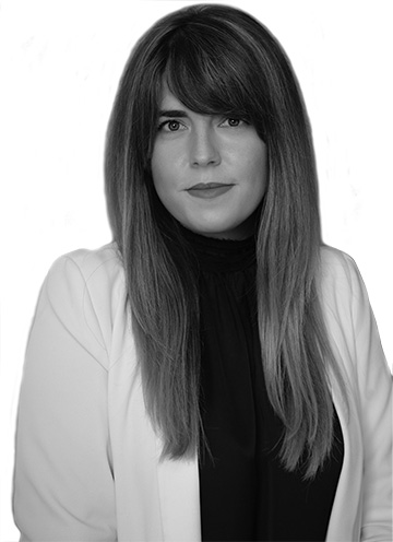 Anwalt Teodora Rusu Cluj-Napoca