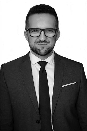 Anwalt Rumänien Tudor Grigorean