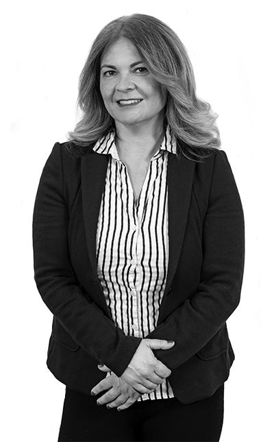 Carmen Szabo