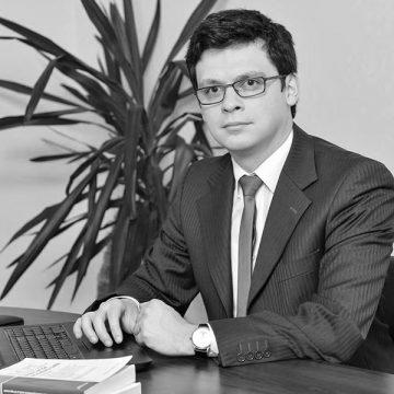 Avocat Cluj-Napoca Dan Andrei Coldea