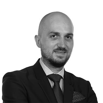 Avocat Cluj-Napoca Dan Cristian Moș