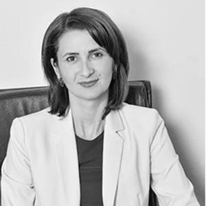 Romania - Cluj-Napoca Diana Flavia Barbur