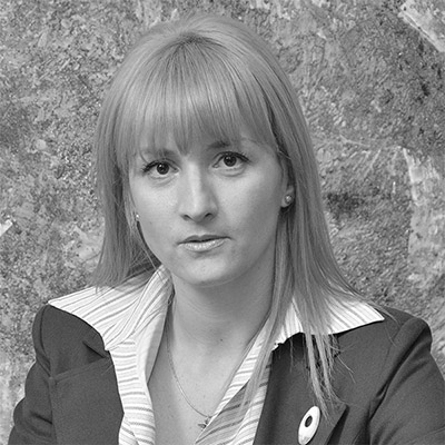 Luiza Iuliana Budusan