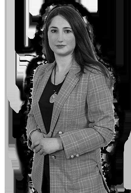 Mihaela Cristea Popovici