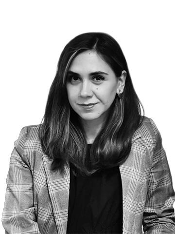 Avocat Roxana Talpes